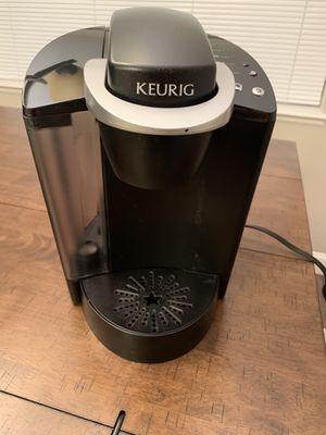Keurig coffee maker for Sale in San Jose, CA