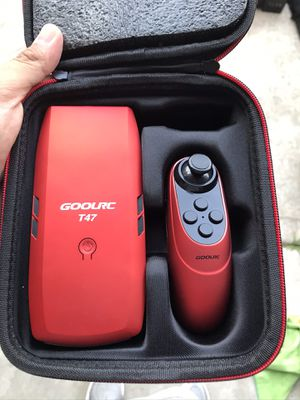 GOOLRC T7 drone for Sale in Spring, TX