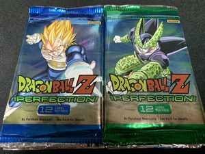 DragonBall Z Perfection for Sale in Glendale, AZ