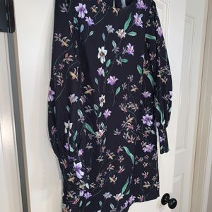 Floral Mini Dress for Sale in Austell, GA