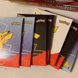 Pokemon for Sale in Anaheim,  CA