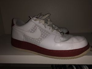 Nike Air Shoes Size 11 for Sale in Wichita, KS