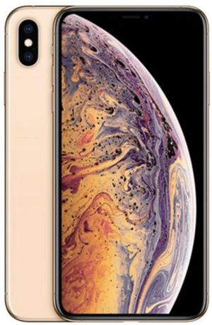 Brand new iPhone XS MAX on SALE (in any color) for Sale in West Springfield, VA