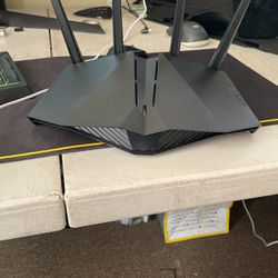 ASUS RT-AX82U gaming Router for Sale in Havertown,  PA