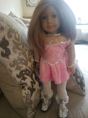 American girl doll for Sale in Dacula, GA