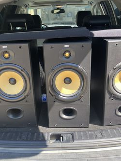 Complete Home Theater for Sale in Clackamas,  OR