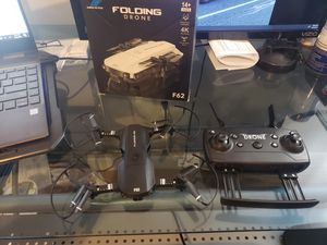 4k camera drone for Sale in Wormleysburg, PA