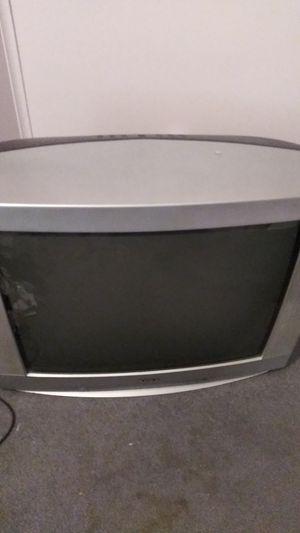 APEX TV for Sale in Muncy, PA