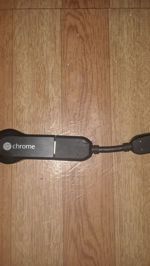 Chromecast for Sale in Fort Worth, TX