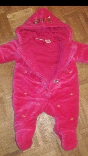 JUICY COUNTURE suit for Sale in Battle Ground, WA