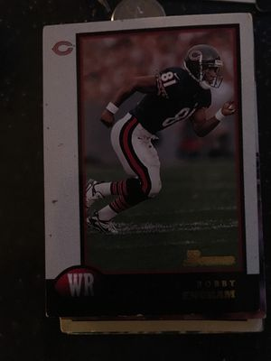 Sports cards for Sale in Germantown, MD