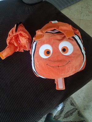 Nemo Halloween costume for Sale in Chula Vista, CA