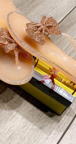 Sandals for Sale in Rialto,  CA