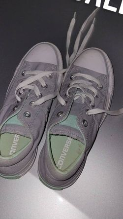 Converse for Sale in Chesapeake,  VA