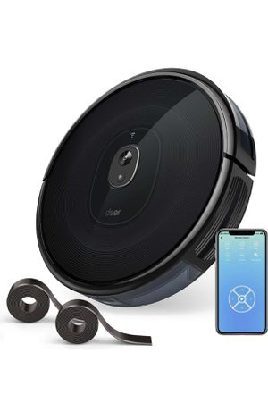 Robot vacuum for Sale in Chicago, IL