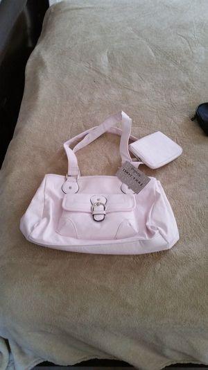 Emma James Handbag for Sale in Manassas, VA