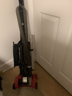 Dirt devil vacuum for Sale in VA, US