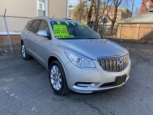 Buick for Sale in Hartford, CT