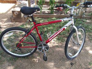 """26"""" Schwinn frontier bike for Sale in San Antonio, TX"""