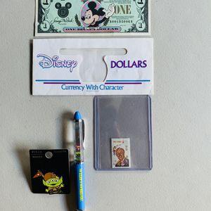 Disney Items Lot for Sale in Glendora, CA