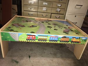 Activity table for Sale in Chandler, AZ