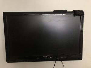 Flat Screen for Sale for Sale in Bloomfield Hills, MI