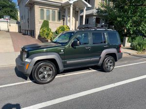 Jeep $45OO for Sale in Brooklyn, NY