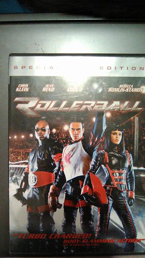 Rollerball for Sale in Liberty, WV