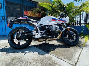 BMW ninet 2017 for Sale in Miami, FL