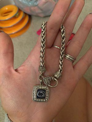 Penn state bracelet for Sale in Alexandria, VA
