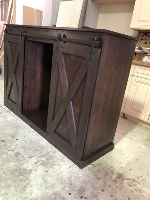 Farm style furniture for Sale in Spring, TX