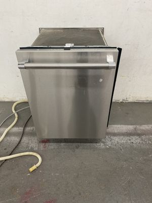 Dishwasher for Sale in New York, NY