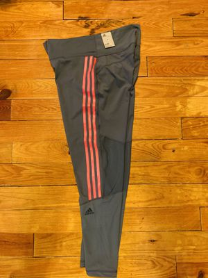 Women's Adidas Leggings for Sale in Euclid, OH