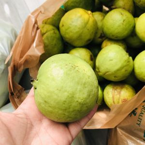 Guava ( 6.5Lbs ) for Sale in Garden Grove, CA