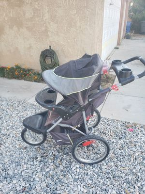 Baby Stroler for Sale in Palmdale, CA