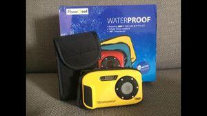 Waterproof camera for Sale in Nashville, TN