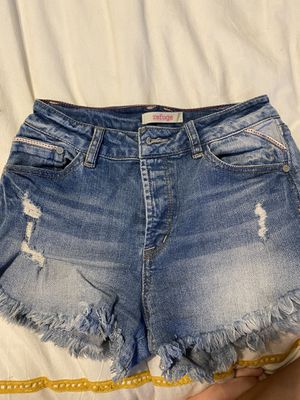 Refuge Denim Shorts for Sale in Surprise, AZ