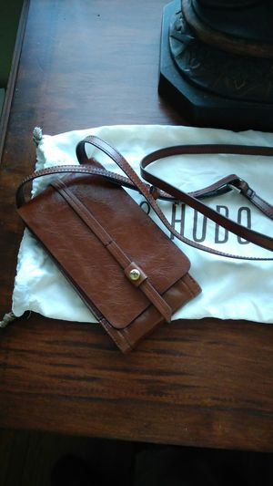 Purse by HOBO for Sale in Tulsa, OK