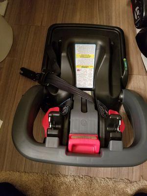 Car seat bases for Sale in Manassas, VA