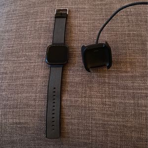 FitBit Gear2 for Sale in Cleveland, OH