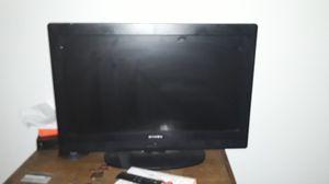 "Dynex flat screen TV 32"" for Sale in Buffalo, NY"