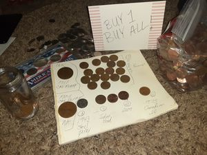 Collectors Coins!!!! for Sale in Mayfield, KY