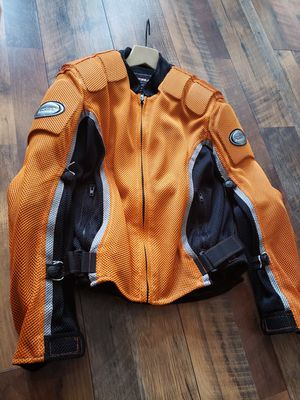 Pilot Motorcycle Jacket for Sale in St. Louis, MO