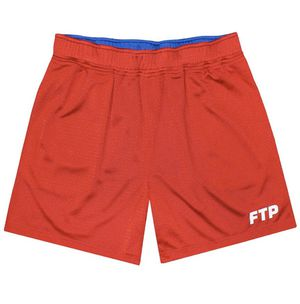 FTP shorts for Sale in Gardena, CA