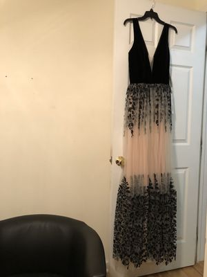 Engagement ,prom or wedding gust dress for Sale in Cheshire, CT