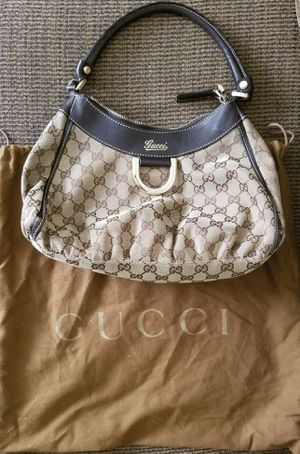 Gucci Abbey for Sale in National City, CA
