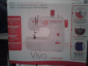 Brand new sewing machine for Sale in Monroeville, PA