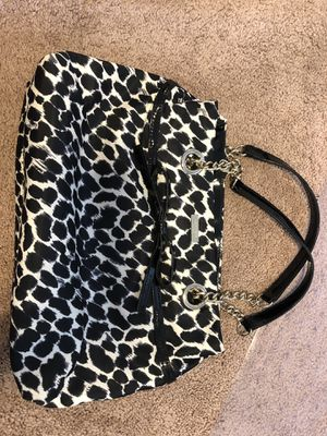 Kate Spade Purse and Wallet for Sale in North Olmsted, OH