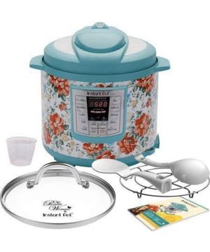 Instant Pot for Sale in Plant City, FL