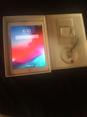 iPad for Sale in Indianapolis, IN